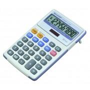 Sharp Semi-Desktop Calculator 10-digit EL334FB