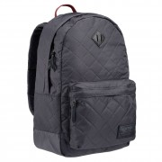 Burton Batoh Burton Kettle faded quilted flight satin