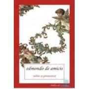 Iubire si gimnastica - Edmondo De Amicis