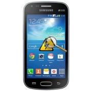 Samsung Galaxy S Duos 2 S7582 Diagnose