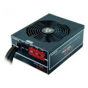 Chieftec GPS-1350C 1350W, Gold, box + EKSPRESOWA WYSY?KA W 24H