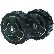 Robomow Power hjul