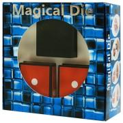 Magical Die by Joker Magic - Trick