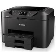 Canon Maxify MB2140 Multifunction Printer