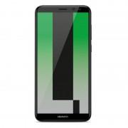 Huawei Mate 10 Lite Dual Sim 4GB/64GB 5,99'' Preto
