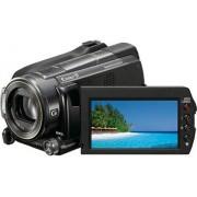 Sony HDR-XR520V 240GB High-Def, C