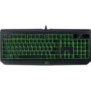 Tastaura Gaming Mecanica RAZER BlackWidow Ultimate US INT