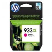 HP Cartuccia originale inchiostro magenta ad alta capacità 933XL