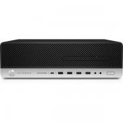 Računalo HP 800G5SFF i5-9500 8GB 256GB W10p64 7PE99EA#BED