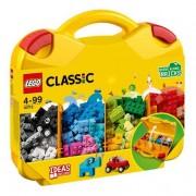 Lego Classic - Maletín Creativo - 10713
