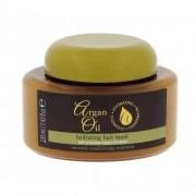 Xpel Argan Oil 220 ml vyživujúca maska na vlasy pre ženy