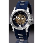 AQUASWISS Vessel Automatic Watch 81GA007