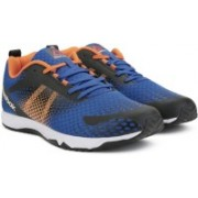 REEBOK BLAZE RUN 1.0 Running Shoes For Men(Blue)