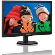 Monitor 19 Philips 193V5LSB2/10