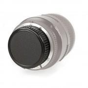 Kaiser - Capac Montura Obiectiv pentru Fujifilm X-Mount