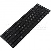 Tastatura Laptop Hp Compaq 606129-B31 + CADOU