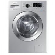 Samsung WW65M224K0S 6.5 kg Full-Automatic Front Load Washing Machine