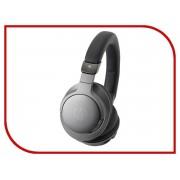 Audio-Technica ATH-AR5BTBK