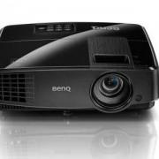 Мултимедиен проектор BenQ MX507 DLP XGA 3200 ANSI 13 000:1 9H.JDX77.13E