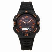 Мъжки часовник Casio AQ-S800W-1B2