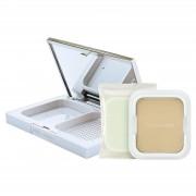 Estee lauder - crescent white brightening powder makeup spf25 - 10 g - warm vanilla