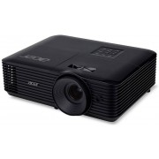 Acer X1127i 4000Lm 20,000:1 SVGA 800 x 600 Projector
