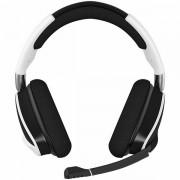CORSAIR GAMING VOID RGB ELITE Wireless Premium Gaming Headset with 7.1 Surround Sound, White (EU Version) CA-9011202-EU
