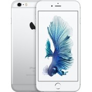 Apple iPhone 6s Plus - 32GB - Zilver