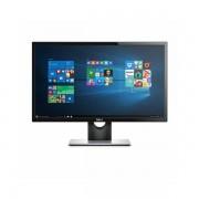 DELL monitor SE2416H, 210-AFZC 210-AFZC