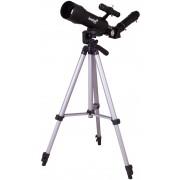 Телескоп, Levenhuk Skyline Travel Sun 50