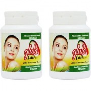 GLUTA FAIR 5 IN 1 SKIN ENHANCEMENT FORMULA