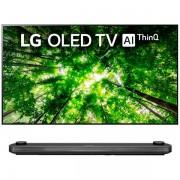 """OLED-Телевизор 66""""+ LG"""