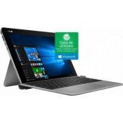 Ultrabook 2in1 Asus Transformer Mini T102HA Intel Atom Quad Core x5-Z8350 64GB 2GB Win10 WXGA