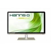 Hannspree Moniteur 27'' LED WQHD Hannspree HQ271HPG