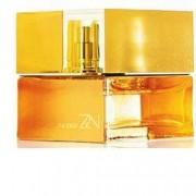 Shiseido Cosmetici Italia Spa Zen Eau De Parfum Vapo 30 Ml