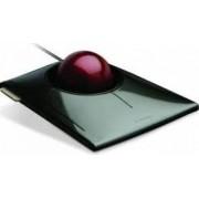 Mouse Kensington SlimBlade Trackball