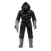 Gentle Giant Star Wars Imperial TIE Fighter Pilot Jumbo Kenner Action Figure