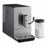 "Beko Coffee machine BEKO ""CEG5331X"""
