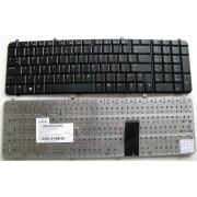 Клавиатура за HP Pavilion DV9000 series