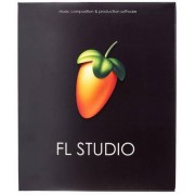 Image-Line FL Studio Signature Bundle