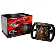 Volan Thrustmaster Ferrari F1 Wheel Add-On (PC/PS3/PS4/Xbox One)