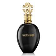 Roberto cavalli nero assoluto eau de parfum 75 ml spray