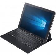 Samsung Galaxy Tab S Pro 12 128GB WiFi Gris / Negro
