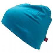 Ulvang Rim Light Hat