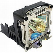 Лампа BenQ LAMP MODULE MS500/MX501/MX501-V - 5J.J5205.001