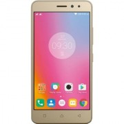 LENOVO K6 POWER 3GB 32GB - 6 MONTHS MANUFACTURER WARRANTY