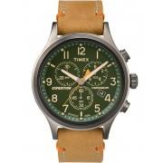 Ceas barbatesc Timex Expedition TW4B04400