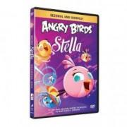 Angry Birds Stella - Season 1