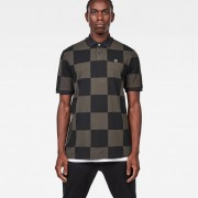G-Star RAW Holliday Core Polo