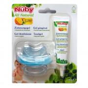 Nuby™ Citroganix™ Zahnungsgel